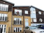 Thumbnail to rent in Tallis Court, Auden Way, Dover