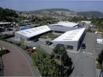 Thumbnail to rent in Maritime Industrial Estate, Pontypridd
