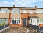 Thumbnail for sale in Tamar Close, Upminster, Essex