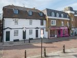 Thumbnail for sale in Crow Lane, Rochester, Kent