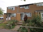 Thumbnail to rent in The Medway, Daventry