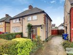Thumbnail for sale in Manor Farm Road, Wembley