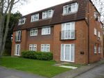 Thumbnail to rent in Carlton Road, Sidcup