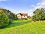 Thumbnail for sale in Westover, Calbourne, Newport, Isle Of Wight