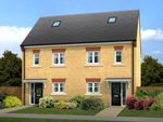 """Thumbnail to rent in """"The Derwent"""" at Littleworth Lane, Barnsley"""