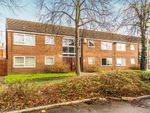 Thumbnail for sale in Randolph Place, Shaw Heath, Stockport, Cheshire
