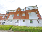 Thumbnail for sale in Hill View Drive, London