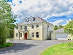 Thumbnail for sale in Maidens Grove, Llandybie, Ammanford