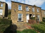 Thumbnail for sale in Halifax Old Road, Birkby, Huddersfield