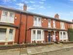 Thumbnail for sale in Simonburn Avenue, Fenham, Newcastle Upon Tyne