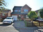 Thumbnail to rent in John Chapman Close, Fakenham