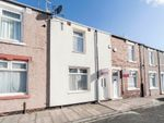 Thumbnail to rent in Gloucester Street, Hartlepool