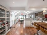 Thumbnail for sale in Effingham Road, Reigate