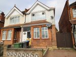 Thumbnail to rent in Chaplin Road, Wembley