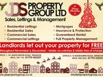Thumbnail to rent in Eastcott Hill, Swindon