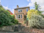 Thumbnail for sale in Lawrence Court, Blaydon-On-Tyne