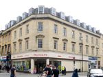 Thumbnail to rent in Westgate Buildings, Bath