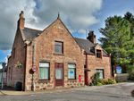Thumbnail for sale in Logie Coldstone, Aboyne, Aberdeenshire