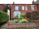 Thumbnail for sale in Delph Hill, Chorley Old Road, Bolton