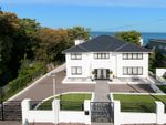 Thumbnail for sale in North Foreland Avenue, Broadstairs