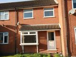 Thumbnail to rent in Ferry Court, Brough