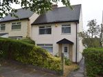 Thumbnail to rent in The Willows, Throckley, Newcastle Upon Tyne, Tyne And Wear
