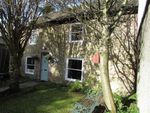 Thumbnail for sale in High Street, Chapel-En-Le-Frith, High Peak