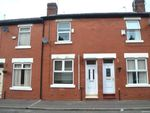 Thumbnail to rent in Orrel Street, Salford