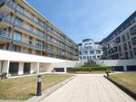 Thumbnail for sale in Caspian Heights, Suez Way, Brighton, East Sussex