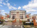 Thumbnail to rent in Kingfisher Court, Dunston, Gateshead