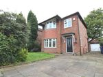 Thumbnail to rent in Bowness Avenue, Cheadle Hulme, Cheadle, Cheshire