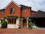 Thumbnail for sale in Five Ash Down, Uckfield