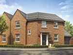 """Thumbnail to rent in """"Lutterworth"""" at Ponds Court Business, Genesis Way, Consett"""