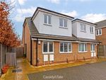 Thumbnail for sale in Ely Close, Hatfield, Hertfordshire