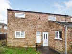 Thumbnail to rent in Norburn, Bretton, Peterborough