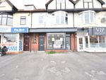 Thumbnail to rent in Red Bank Road, Blackpool, Lancashire