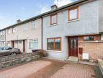 Thumbnail for sale in Maidencraig Place, Aberdeen