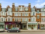 Thumbnail to rent in Fortis Green Road, Muswell Hill