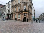 Thumbnail to rent in 2 King Street, Stirling