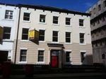 Thumbnail to rent in Kilkenny House, 7 King Street, Leeds, Leeds