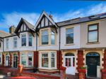 Thumbnail for sale in Palace Avenue, Llandaff, Cardiff
