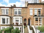 Thumbnail to rent in Woodland Hill, London