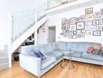 Thumbnail to rent in Weston Road, Chiswick, London