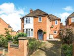 Thumbnail for sale in Elm Road, Evesham