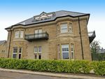 Thumbnail to rent in Elmfield Square, Gosforth, Newcastle Upon Tyne