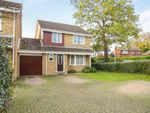 Thumbnail to rent in Rosemary Avenue, Earley, Reading