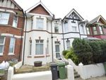 Thumbnail for sale in Old Church Road, St Leonards-On-Sea, East Sussex