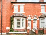 Thumbnail to rent in Howe Street, Carlisle, Cumbria