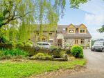 Thumbnail for sale in Park Lane, Blagdon, Bristol, Somerset