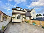 Thumbnail for sale in Heathside, Whitton